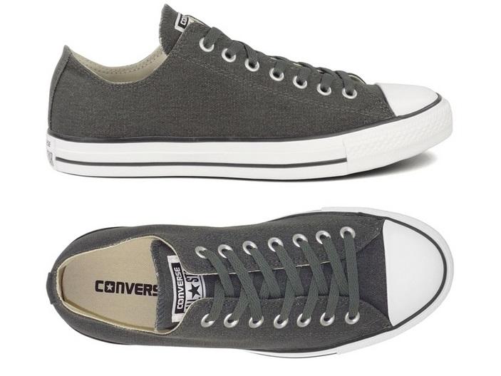 converse all star low chucks sneaker 37 38 39 40 41 42 43 44 45 46 navy blau ebay. Black Bedroom Furniture Sets. Home Design Ideas