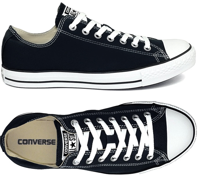 converse all star low chucks sneaker 37 38 39 40 41 42 43. Black Bedroom Furniture Sets. Home Design Ideas